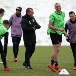 Ponturi fotbal Celtic – Zenit St. Petersburg – Europa League