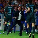 Ponturi fotbal Chelsea – Barcelona – Champions League