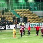 Ponturi fotbal Concordia Chiajna – FC Voluntari – Liga 1 Betano