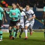 Ponturi fotbal Derby – Leeds – Championship