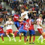 Ponturi fotbal Dinamo Bucuresti – FCSB – Liga 1 Betano