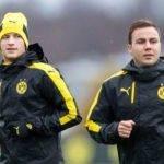 Ponturi fotbal Dortmund – Augsburg – Bundesliga