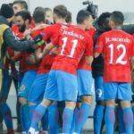 Ponturi fotbal FCSB – Lazio – Europa League