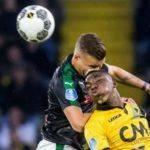 Ponturi fotbal Groningen – Breda – Eredivisie