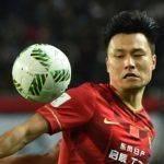 Ponturi fotbal Guangzhou Evergrande – Shanghai Shenhua – Supercupa Chinei