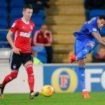 Ponturi fotbal Ipswich – Cardiff – Championship