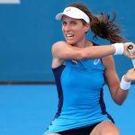 Ponturi Tenis – Johanna Konta – Daria Kasatkina – Dubai