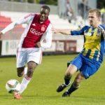 Ponturi fotbal Jong Ajax – FC Oss – Eerste Divisie