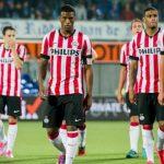 Ponturi Pariuri Jong AZ – Jong PSV – Eerste Divisie