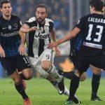 Ponturi fotbal Juventus – Atalanta – Serie A