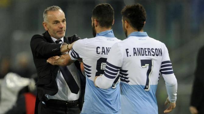 Ponturi fotbal Lazio – Verona – Serie A