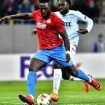 Ponturi fotbal Lazio – FCSB – Europa League