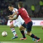 Ponturi fotbal Lille – Lyon – Ligue 1