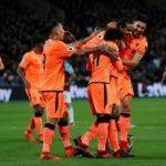 Ponturi fotbal Liverpool – West Ham – Premier League