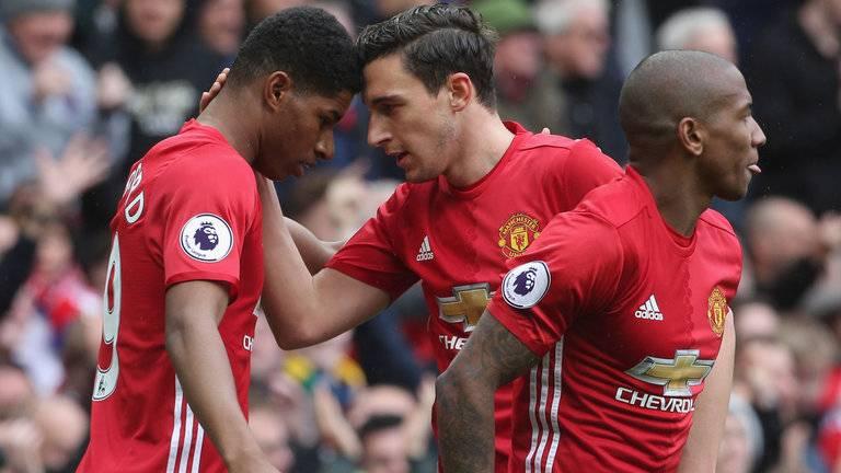 Ponturi fotbal Manchester United – Chelsea – Premier League