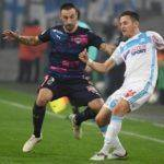 Ponturi fotbal Marseille – Bordeaux – Ligue 1
