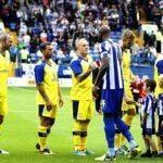 Ponturi fotbal Millwall – Sheffield Wednesday – Championship