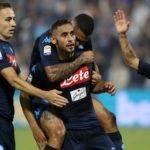 Ponturi fotbal Napoli – Spal – Serie A