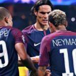 Ponturi fotbal PSG – Marseille – Ligue 1