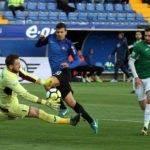 Ponturi fotbal Poli Iasi – FC Viitorul – Liga 1 Betano