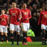 Ponturi fotbal Sevilla – Manchester United – Champions League