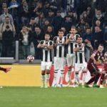 Ponturi fotbal Torino – Juventus – Serie A