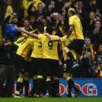 Ponturi fotbal Watford – Everton – Premier League