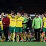 Ponturi fotbal Wolves – Norwich – Championship