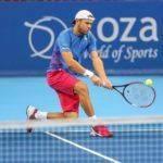 Ponturi Tenis Radu Albot – John Isner – Delray Beach