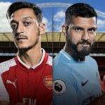 Ponturi pariuri – Manchester City – Arsenal – Cupa Ligii Angliei