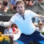 Ponturi Tenis – Reilly Opelka – Peter Gojowczyk – Delray Beach