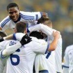 Ponturi fotbal – Dynamo Kiev – AEK Atena – Europa League