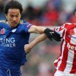 Ponturi pariuri – Leicester – Stoke City – Premier League