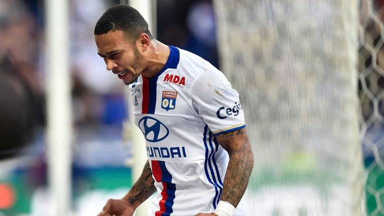 Ponturi fotbal Lyon – Amiens – Ligue 1