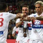Ponturi fotbal – Villarreal – Lyon – Europa League
