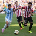 Ponturi Fotbal – Athletic Bilbao – Malaga – La Liga