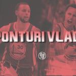 Ponturi NBA – Predictiile lui Vlad pentru toate concursurile All-Star – 17-02-2018