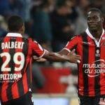 Ponturi pariuri – Nice – Nantes – Ligue 1