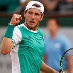 Ponturi Tenis – Filip Krajinovic – Lucas Pouille – Marseille