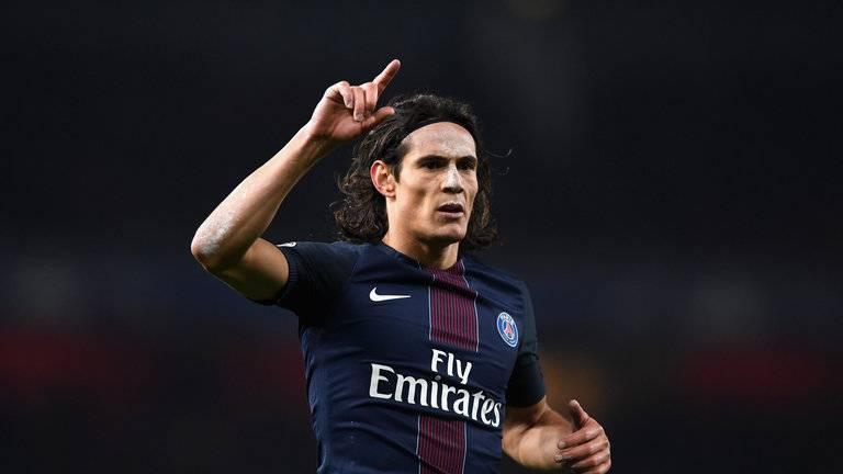 Ponturi pariuri – PSG – Marseille – Coupe de France