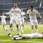 Ponturi Fotbal – Real Madrid – Alaves – La Liga