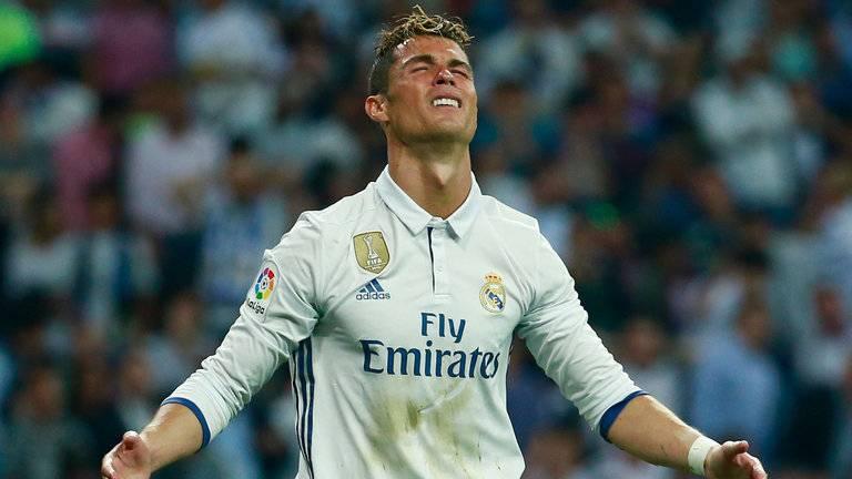Ponturi pariuri – Real Madrid – Real Sociedad – La Liga
