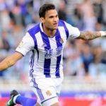 Ponturi pariuri – Real Sociedad – Levante – La Liga