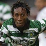 Ponturi fotbal – Sporting Lisabona – FC Astana – Europa League