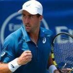 Ponturi Tenis – Evgeny Donskoy – Steve Johnson – Delray Beach