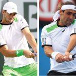 Ponturi Tenis – Marcos Baghdatis – Viktor Troicki – Dubai