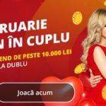 La Fortuna poti castiga 15 premii zilnice plus alte 25 in weekend
