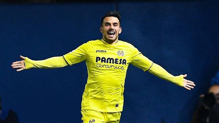 Ponturi pariuri – Villarreal – Deportivo Alaves – La Liga