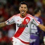 Ponturi Fotbal – River Plate – Belgrano – Superliga