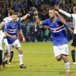 Pronostic Fotbal – Sampdoria – Inter – Serie A